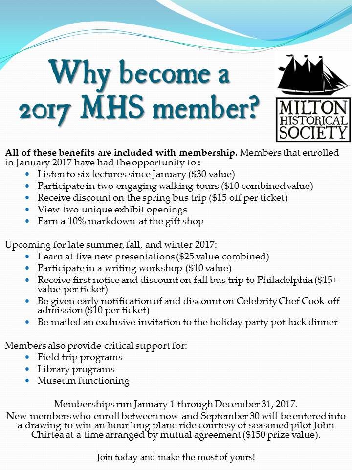 Why_become_a_2017_MHS_member.jpg