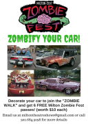 ZOMBIFY YOUR CAR thumb