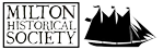 Milton Historical Society