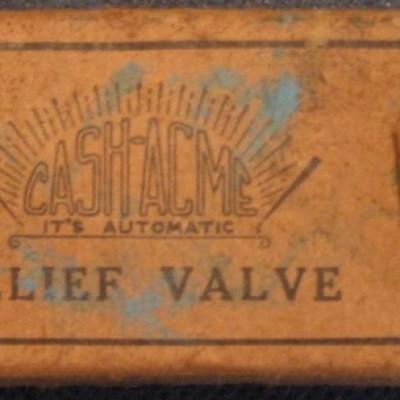 Valve, Steam