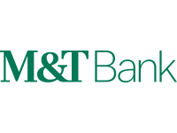 MT-Bank-logo-png